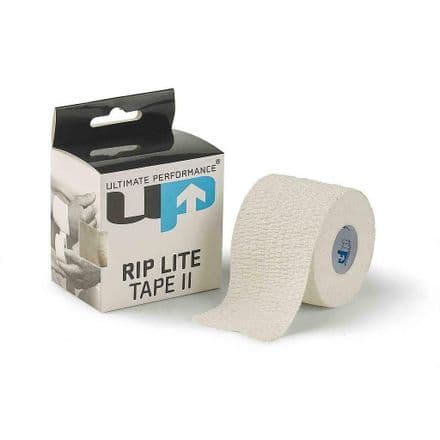Ultimate Performance Rip Light Tape II MMA Boxing Gym Training